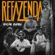"""Nação Zumbi faz releitura de """"Refazenda"""" do Gilberto Gil"""