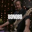 Confira a apresentação do Bonobo ao vivo na KEXP FM