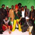 The Soulquarians: o coletivo que juntou Questlove, D'Angelo, Erykah Badu, Common, J. Dilla entre outros