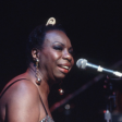 85 anos de Nina Simone: Assista na íntegra seu show no Brasil em 1997