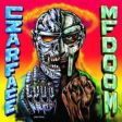 "MF DOOM e Czarface se unem no álbum colaborativo ""Czarface Meets Metal Face"""