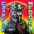 "MF DOOM e Czarface se unem no álbum colaborativo ""Czarface Meets Metal Face"""