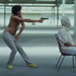 "Childish Gambino lança videoclipe bombástico do novo single ""This Is America"""