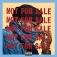 "Confira o novo álbum do Smoke DZA: ""Not For Sale"""