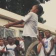 Assista o novo videoclipe de Marcelo Yuka com Black Alien e Bukassa Kabengele