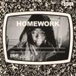 """Após treze anos, Kev Brown lança novo álbum solo: """"Homework"""""""