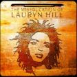 "O álbum ""The Miseducation Of Lauryn Hill"" completa 20 anos"