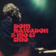 O lendário Dom Salvador lança álbum gravado ao vivo no Carnegie Hall