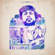 "Dr. Drumah se inspira na música jamaicana na beat tape ""Creation & Foundation"""