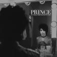 """Gravações intimistas de Prince estão no novo álbum """"Piano & A Microphone 1983"""""""
