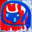 "Confira o novo álbum do Action Bronson: ""White Bronco"""