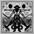 """Barba Negra & Sala 70 lançam o projeto colaborativo """"A Ópera do Pirata (O Mistério De Um Loop Velho)"""""""