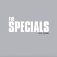 "Após 37 anos, a lendária banda The Specials lança novo single: ""Vote For Me"""
