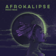 "Ouça o novo álbum do Nego Max: ""Afrokalipse"""