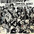 "O jazz hipnótico de Makaya McCraven no álbum duplo ""Universal Beings"""
