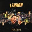 "Promessa do rap carioca, L7NNON lança seu álbum de estreia ""Podium"""