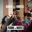 VIDEO: Marcelo D2 - Febre do Rato