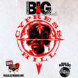 "Notorious B.I.G. e Cypress Hill se encontram na mixtape ""Notorious BIG meets Cypress Hill"""