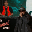 "VIDEO: Cypress Hill - ""Band Of Gypsies"" / ""Crazy"" (LIVE on Jimmy Kimmel Live)"