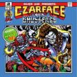 "CZARFACE e Ghostface Killah lançam álbum colaborativo: ""Czarface Meets Ghostface"""