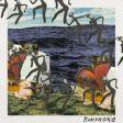 Ouça o aguardado EP de estreia da banda de afrobeat inglesa KOKOROKO