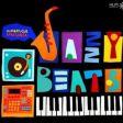 "DJ Hum reúne beatmakers brasileiros na compilação ""Jazzy Beats"""