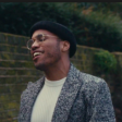 VIDEO: Anderson .Paak - Make It Better (ft. Smokey Robinson)