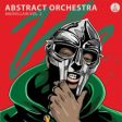 "A banda Abstract Orchestra recria clássicos de MF DOOM e Madlib em ""Madvillain Vol. 2"""