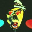 VIDEO: MF DOOM & Damu The Fudgemunk - Coco Mango