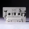 "Ouça o novo álbum do Nas: ""The Lost Tapes 2"""