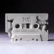 "Ouça o novo álbum do Nas: ""The Lost Tapes 2"""
