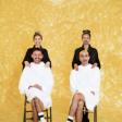 """A dupla mineira Hot e Oreia lança seu álbum de estreia: """"Rap de Massagem"""""""