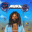 "Murs & 9th Wonder juntos novamente no álbum ""The Iliad Is Dead And The Odyssey Is Over"""