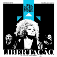 """Elza Soares e BaianaSystem lançam o single """"Libertação"""""""
