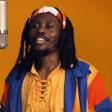 Rincon Sapiência lança música inédita no canal COLORS STUDIOS