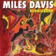 """Saiu o disco inédito de Miles Davis gravado em 1985. Ouça: """"Rubberband"""""""