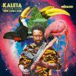 "O afrofunk psicodélico de Kaleta & Super Yamba Band no álbum ""Mèdaho"""