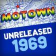 Motown comemora 60 anos em compilação com 60 músicas inéditas