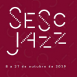Sesc Jazz 2019 traz Sun Ra Arkestra, John Zorn, Gary Bartz, The Art Ensemble Of Chicago, Orlando Julius e +
