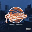 """Skyzoo e Pete Rock lançam álbum colaborativo: """"Retropolitan"""""""