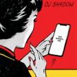 "DJ Shadow lança álbum duplo cheio de convidados: ""Our Pathetic Age"""