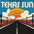 """A banda Khruangbin e o cantor Leon Bridges lançam EP em parceria: """"Texas Sun"""""""