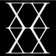 "A big band instrumental Black Mantra lança novo álbum. Ouça: ""VXNTX VXNTX"""