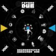 """BaianaSystem e Buguinha Dub lançam o álbum """"O Futuro Não Demora"""" em versão dub: """"Futuro Dub"""""""