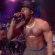 "Em 1991 o programa ""MTV Unplugged"" juntou A Tribe Called Quest, MC Lyte, LL Cool J e De La Soul ao vivo no palco"