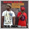 Talib Kweli And Hi-Tek Are Reflection Eternal – The Re:Union