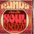 Randa And The Soul Kingdom - Randa And The Soul Kingdom