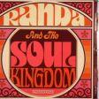 Randa And The Soul Kingdom - Randa And The Soul Kingdom