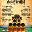 Festival Rio Sound System/RJ