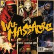 Meth, Ghost, Rae – Wu-Massacre